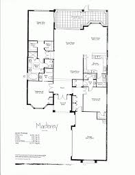 bed wonderful small one level house plans 4 houseplans simple pics plan cool home tiny floor