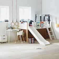 unique childrens furniture. Cool Multifunctional Children\u0027s Furniture   Chalk Kids Blog Unique Childrens C