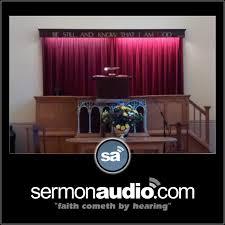 Maryport Street Baptist Chapel