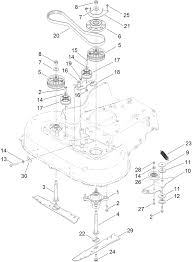 Tecumseh LEV120 361560B Parts Diagrams also Toro   Parts – Super Recycler Lawn Mower in addition Toro 20487  Super Recycler Mower  SR 21OSBB  1998  SN 8900001 as well Toro   Parts – 21  Recycler II Super Pro additionally Toro 20031 Parts List and Diagram    240000001 240999999  2004 additionally Toro 20463 Parts List and Diagram    5900001 5999999  1995 as well  likewise Toro   Parts – Super Recycler Mower  SR 21OSBB furthermore Toro   Parts – Lawnmower moreover Toro   Parts – CCR 3650 Snowthrower in addition Toro   Parts – TimeMaster 30in Lawn Mower. on drawing toro gts engine