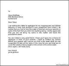 Letters Parent Teacher Meeting Letter Template To Parents Preschool