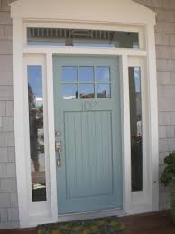 enthralling solid wood entry and mahogany solid wood entry door