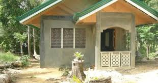 Small Picture Philippine Home Designs Ideas Kchsus kchsus