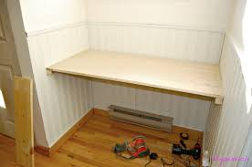 interior builtin desk plans incredible built in office inside 5 from builtin desk plans