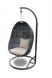 ... Medium Size of Hanging Bedroom Chair:amazing Hanging Chairs For Sale  Buy Hanging Chair Double