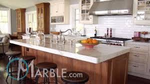 mountain white danby marlbe kitchen countertops marble com