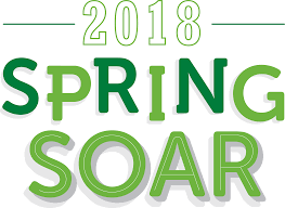 Unt Blackboard Spring Soar Division Of Student Affairs 11