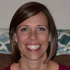 Nanette Smith - 200+ records found. Addresses, phone numbers, relatives and  public records | VeriPages people search engine