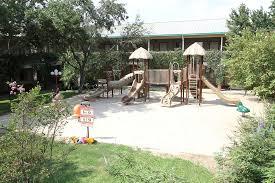 family garden inn laredo. Modren Laredo In Family Garden Inn Laredo N