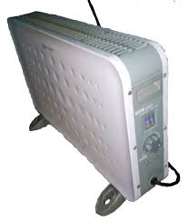 convection heater wikipedia