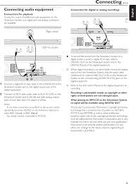 warn mx 6000 wiring diagram wiring library page 15 of mx6000 wireless home entertainment system user manual mx6000i 37 2 ame philips
