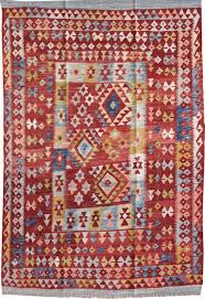 flatwoven rugs traditional designs gallery afghan kilim hand woven in afghanistan
