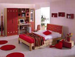 Best Color To Paint Your Bedroom Home Design Ideas With Good Painting Your Room