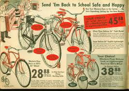 Bicycle Serial Number Chart Western Flyer Serial Number Chart Engbuyerss Diary