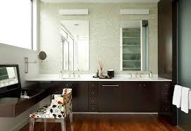 Rivestimenti Bagno Verde Acqua : Idee di bagni moderni per una casa da sogno u colori
