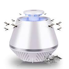 Moth Light Traps Amazon Amazon Com Bxsssb Bug Zapper Light Usb Electronics Trap