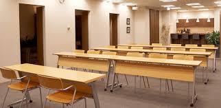 office interior design company. Plain Design Companyofficeslide04 And Office Interior Design Company