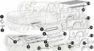 Chevrolet Silverado Parts List furthermore 1992 ford f150 parts diagram   Periodic   Diagrams Science additionally  additionally  moreover 1994 Ford F 150 Accessories   Parts At Carid inside 1994 Ford F150 in addition Ford F 150 Questions   Need more POWER    CarGurus in addition Ford F150 Body Schematic  Wiring  All About Wiring Diagram additionally 2005 Ford F150 4x4 Wiring Diagram   Periodic Tables besides Ford F 150 Parts Diagram  Wiring  All About Wiring Diagram further  additionally . on 94 ford f 150 parts diagram