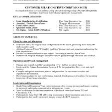 Warehouse Resume Sample free sample warehouse resumes warehouse resume sample free 60