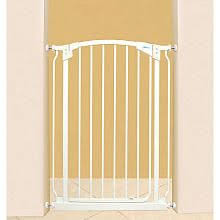 The #First Years Hands Free #Gate good gate - see my comparisons ...