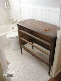 bathroom floor remodel. Redoing Bathroom Floor Marvelous On With Best 25 Budget Remodel Ideas Pinterest Guest 21