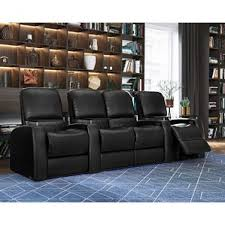 home theater loveseat recliners. home theater loveseat recliners e