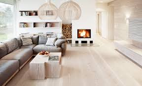 Wood Interior Design Beautiful Wood Flooring