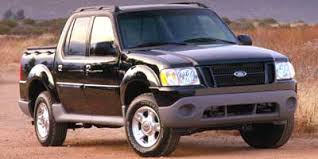 2001 ford explorer sport trac parts and accessories automotive Ford Sport Trac Parts Diagram 2001 ford explorer sport trac main image 2007 ford sport trac parts diagram
