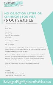 Noc Sample Letter From Employer Best Sample Noc Letter Format Employer Refrence Request Letter For Bank