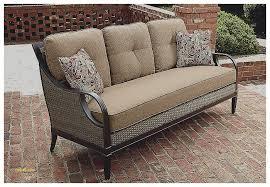 patio furniture luxury lazy boy patio furniture clearance lazy for lazboy patio furniture for house