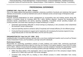 Free Resume Template Australia Best 20 Latest Resume Format Ideas