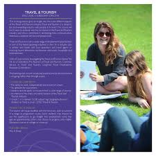 fulford sixth form course guide by fse design page issuu