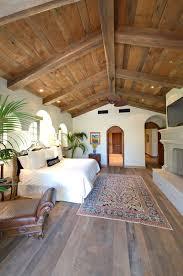 ideas classy hom enterwood flooring gray vinyl. best 25 wood ceilings ideas on pinterest plank ceiling and classy hom enterwood flooring gray vinyl u