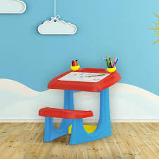 small art desk full size of kids desk with extra storage space for small space and small art desk
