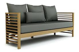 3 seater sofa 3 seater sofa dimensions in inches