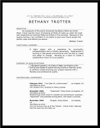 acting resume sle resume exles cover letter acting builder slideshare functional resume template accounting freelance makeup artist contract