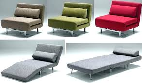 flip sofa bed for s irrational fold out chair sleeper queen pull decorating ideas 20