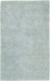 rugstudio presents surya aros aros11 light blue area rug light blue area rug e25 rug