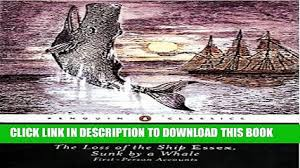 pdf kawasaki klr clymer color wiring diagrams pdf the loss of the ship essex sunk by a whale penguin classics ebook