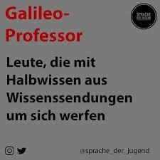 Jugendsprache Hashtag On Instagram Insta Stalker