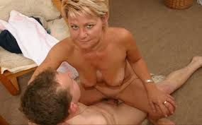 Old mature with sons sex videos