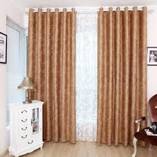 brown blackout curtains. Brown Blackout Curtains Z