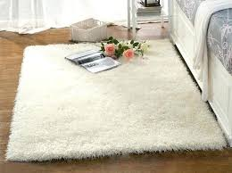 328797 artisan de luxe rug perfect home goods bathroom rugs luxury