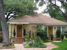 Small Picture Small Cottage Homes Home Designing Ideas