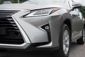 Buy Toyota Lexus RX450H - Vampt Motors, Grand Cayman
