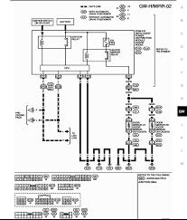 infiniti q50 mirror wire diagram infiniti q50 custom \u2022 billigfluege co 2015 Infiniti Q50 Fuse Box Diagram infiniti wiring diagrams blonton com infiniti wiring diagrams blonton com infiniti q50 mirror wire diagram infiniti q50 mirror wire diagram Infiniti M35x Fuse Box Diagram