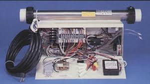 spa heater controls inc free help and advice on how to size a hot 2 speed pool pump wiring diagrams at Heldor Spa Pump Wiring Diagram