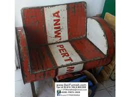 drum furniture. Boat Wood Furniture Chairs From Indonesia Drum A