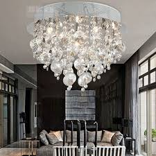 Small Picture Decorative Lights For Living Room India living room false ceiling