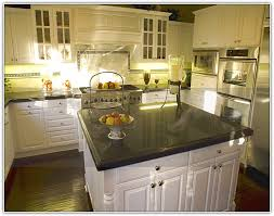 kitchen cabinets miamisburg ohio roselawnlutheran